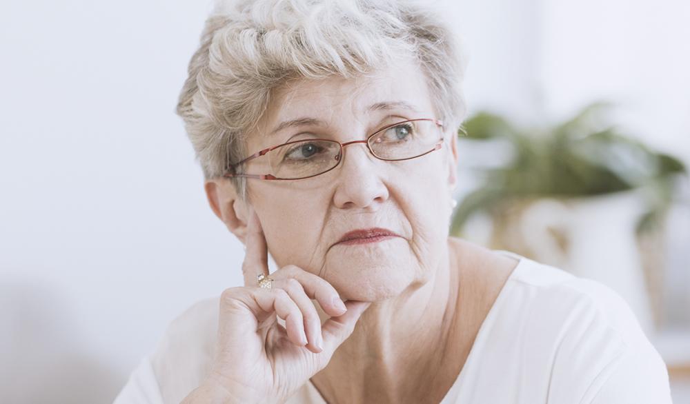 Exames de perda auditiva